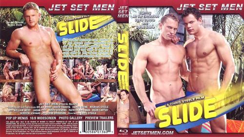 Slide 720p (2008)