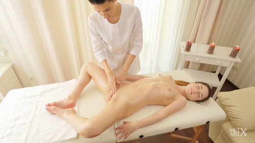 purity massage Sex Massage