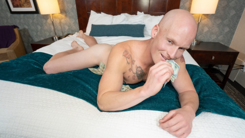 Roman Eros earned some money (720p,1080p) Gay Clips