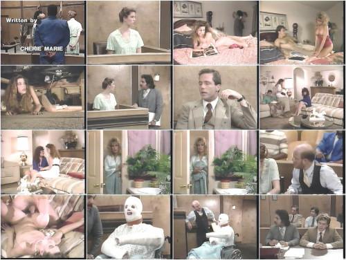 Divorce Court Expose (1987)