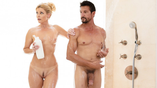 India Summer - The Boss And The Client FullHD 1080p