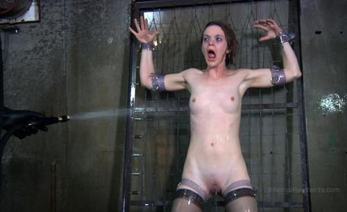 Perfect Slave Hazel Hypnotic