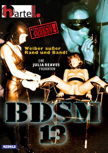 Bdsm # 13