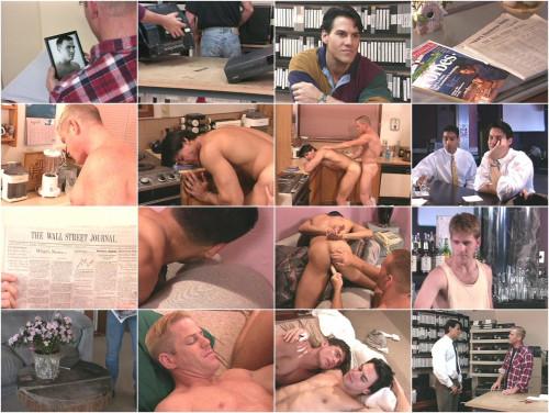 Try Again Gay Full-length films