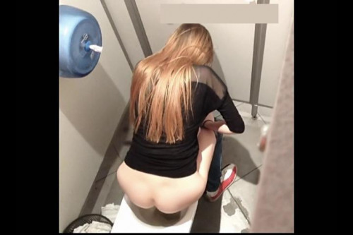 Hidden cam girls pissing ladies' room Hidden Cam Sex