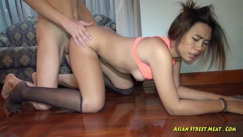 AsianStreetMeat - Som