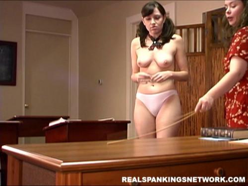 Donnas Bad Day - Full Movie - HD 720p