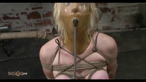 InfernalRestraints - Cowgirl - Cowtest Part 1 (Insex - Remastered)