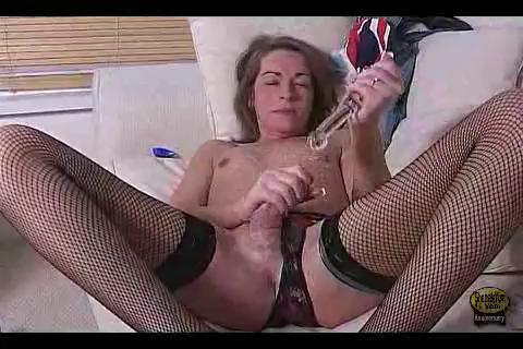 GroobyGirls Videos Part 101