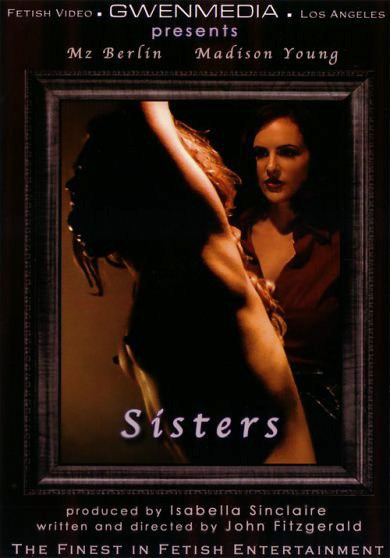 GwenMedia - Sisters