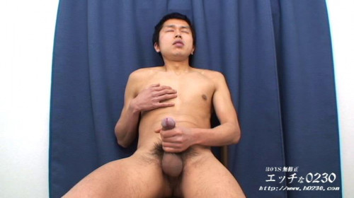 Yasuyoshi Takebe sc.0097 Gay Asian