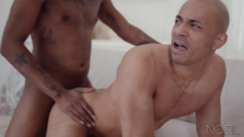 August and Zario Travezz - The Gayborhood