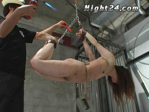 BDSM # 31