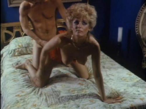 Raw Talent Vintage Porn