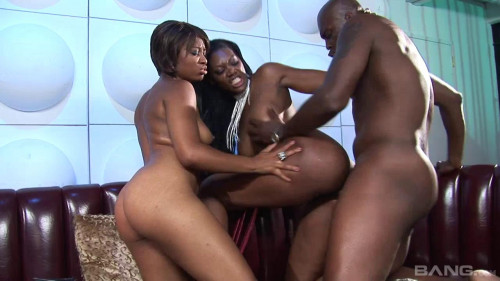 desperate blackwives scene 1