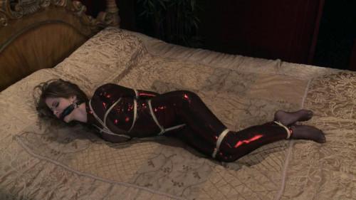 bodystocking BDSM