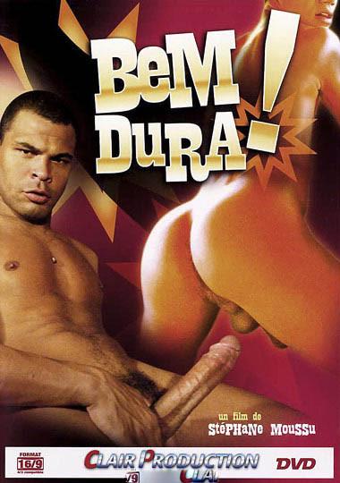 Bem Dura! Gay Movie