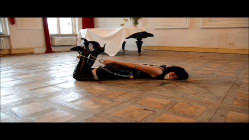 Bondage Education Hot Magic Sweet New Only Best Collection. Part 4. BDSM Latex