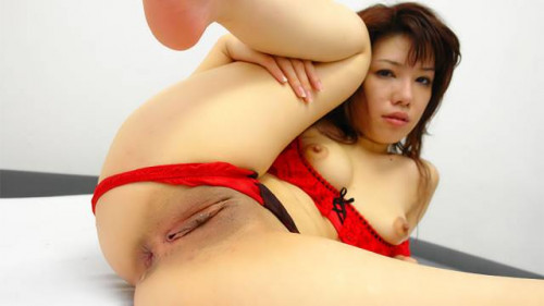 Remi kawamura punished and filled up with cum