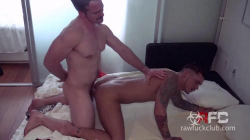 Big Load (Seth Knight, Nate Stetson) - 720p