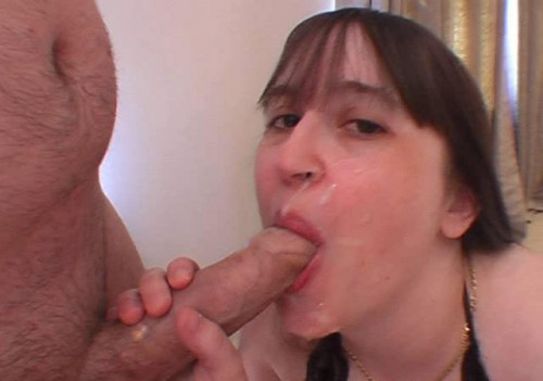 Sexy Milfs Like Bukkake Part 1