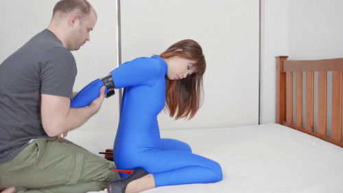New Best Asian BDSM And Latex Party pt.109 Asians BDSM