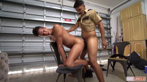 Johnny Bandera And Leo Silva - Deep Search At Home