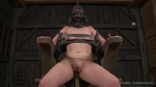 Best HD Bdsm Sex Videos Daddy's Little Whore