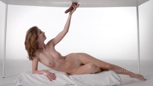 erotic milking Handjob