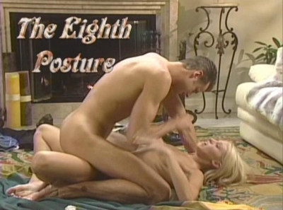 Kama Sutra: The Sensual Art of Lovemaking (Ch.1-5 + poses) Documentaries