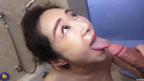 Pervy stranger receives caught and screwed!