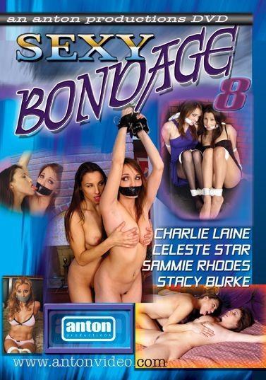Sexy Bondage 8