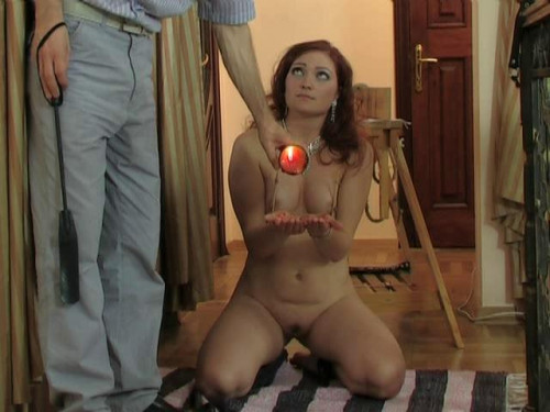 Magic Cool The Best New Good Collection Of SlavesInLove. Part 2. BDSM