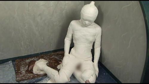 Cocoa Soft - Mummification ver. 008