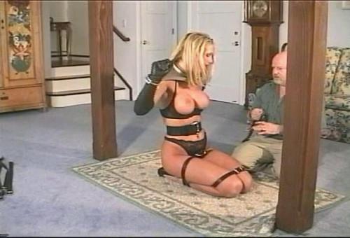 Vintage Bondage Bdsm Videos part 16