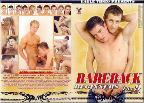 Bareback Beginners vol.09