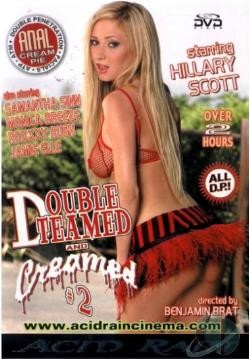 Double Teamed And Creamed 02