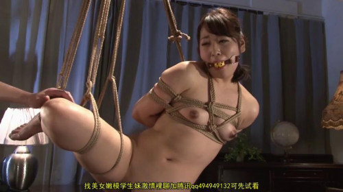 Jav bdsm Sano Yuuka Asians BDSM