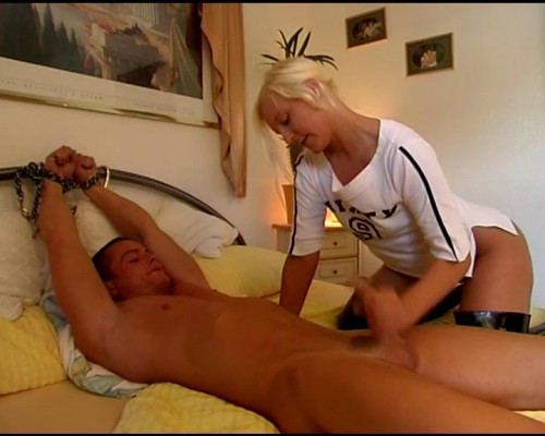 Perfect banging services Femdom and Strapon