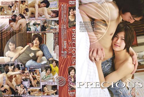 Precious Sora Asian Gays