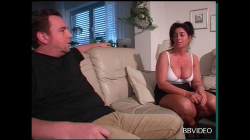 Ehefotzenverleih 2 Unusual Sex