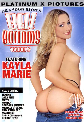 Bell Bottoms vol. 2 (2004)