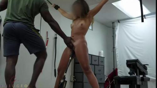 BdsmGW (BDSM Gone Wild)