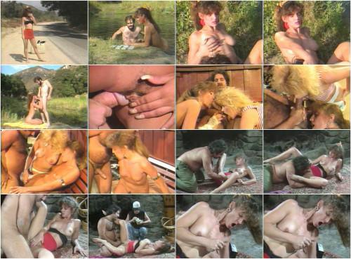 Pumping Ethel (1989)