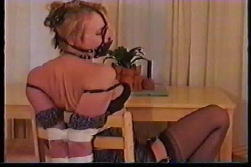 Devonshire Productions bondage video 44
