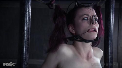 pussy! BDSM