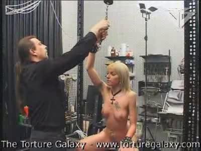 Full Hot Exclusive Nice Sweet New Collection Of Torture Galaxy. Part 5. BDSM