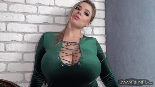 vivian premiere Big Tits