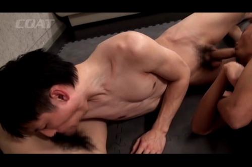 Precious Haruma Gay Asian