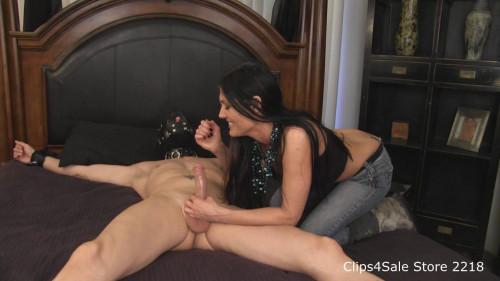 Mean Femdom Mistress Porn Videos  Part 8 ( 7 scenes) MiniPack